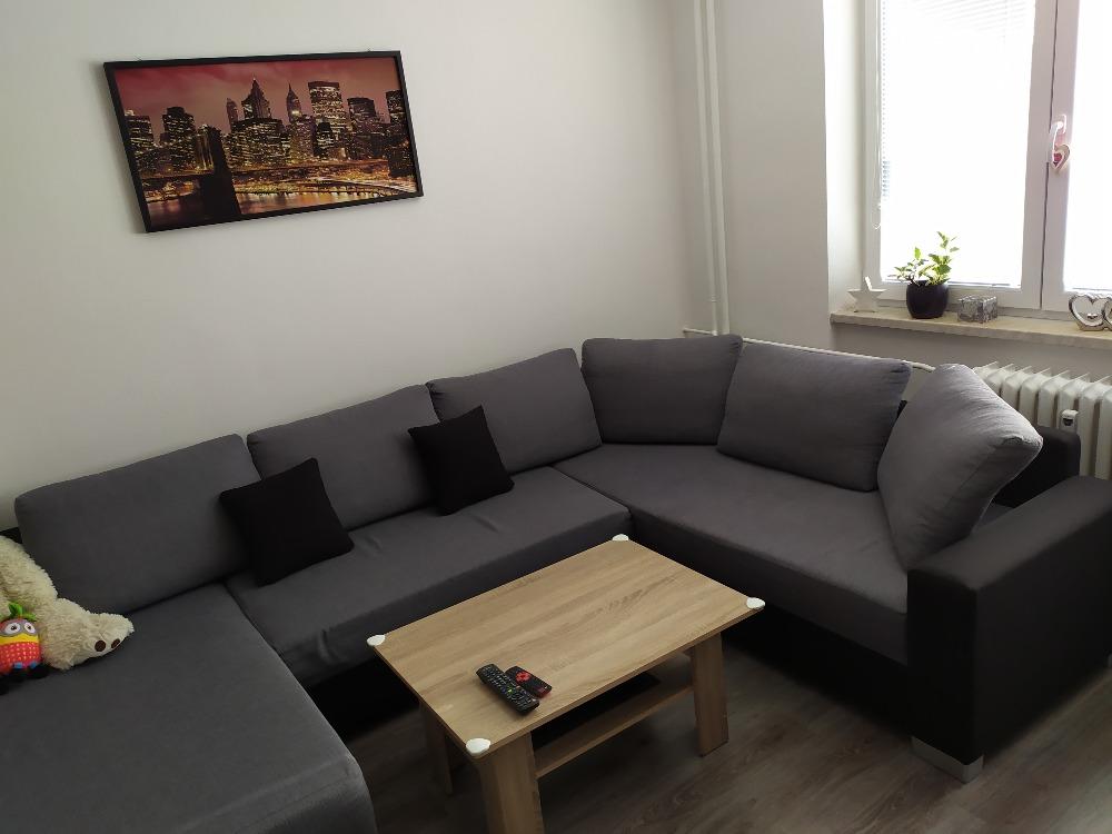 Prodej bytu 2+1, Štefánikova, Třinec Terasa