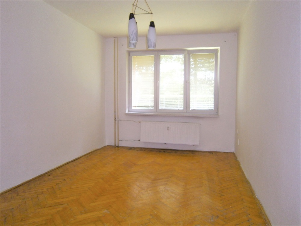 Prodej bytu 3+1, Český Těšín, U Mlékárny