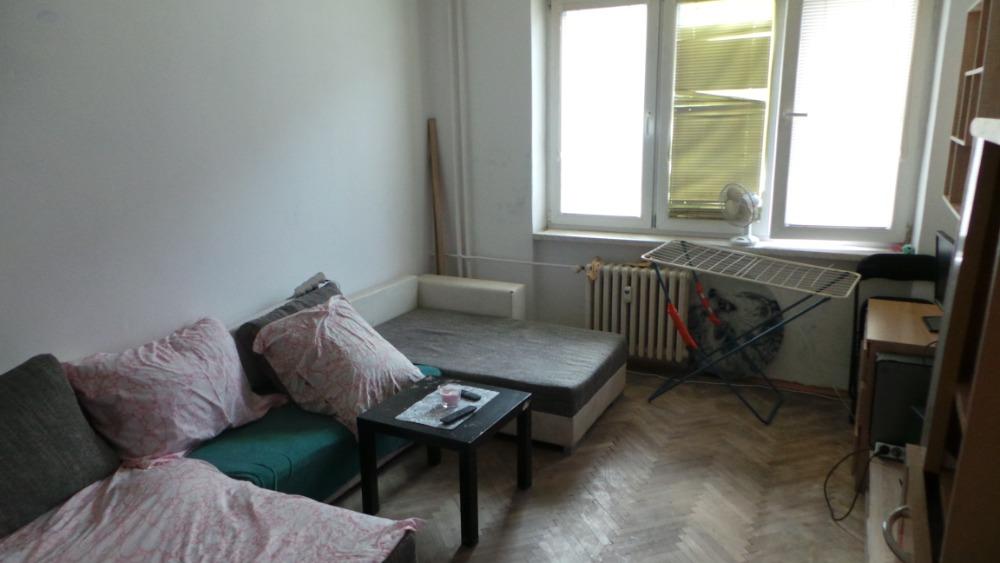 Prodej bytu 1+1, Havlíčkova, Český Těšín