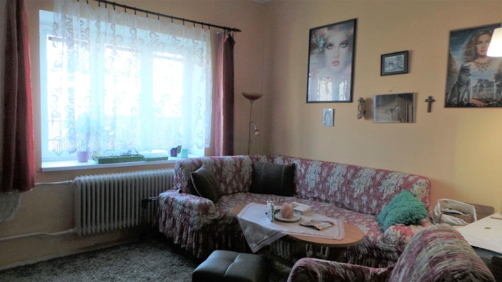 Prodej bytu ,2+kk, Tovární, Český Těšín